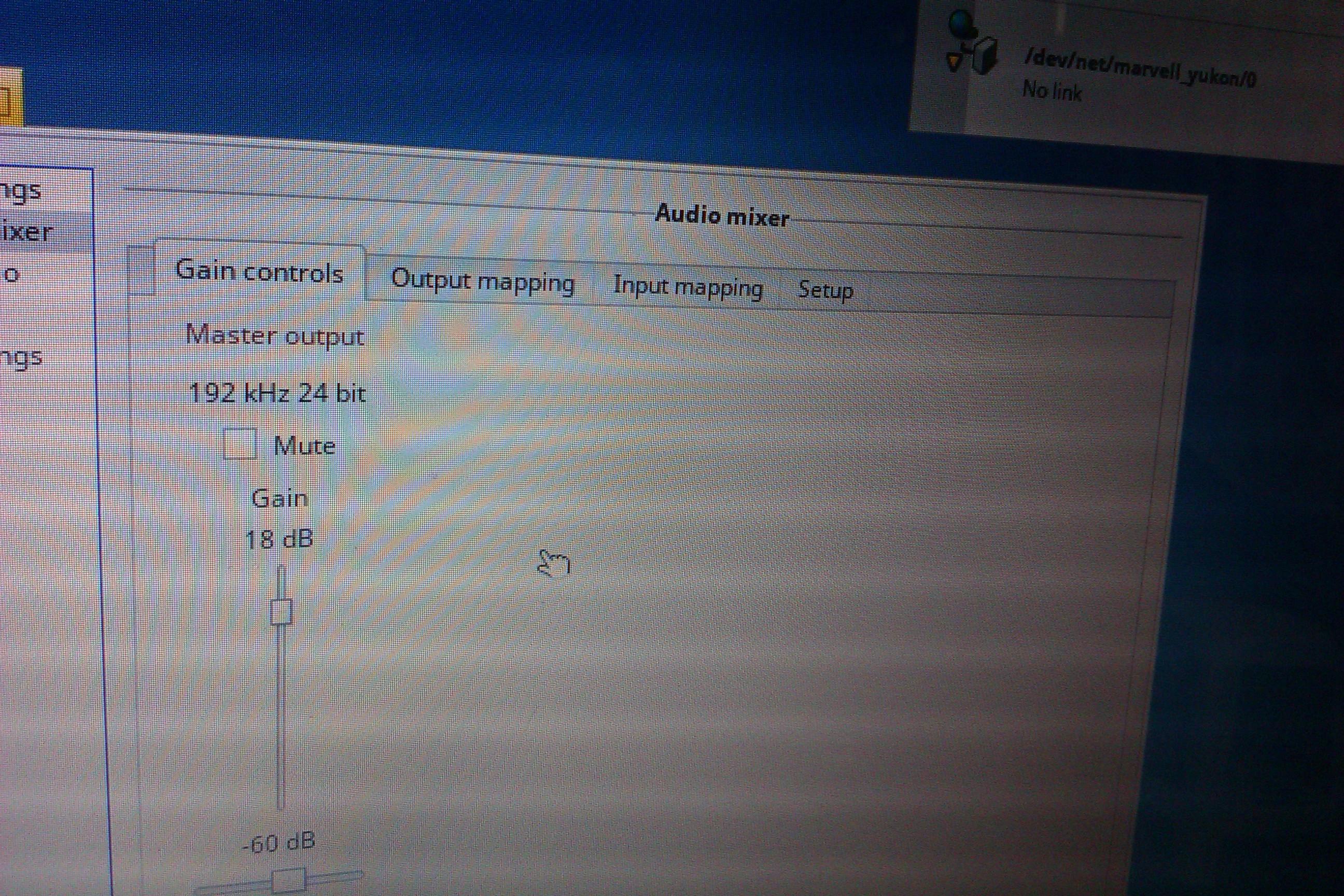 INTEL 82801I HD CONTROLLER ICH9 DRIVERS FOR MAC