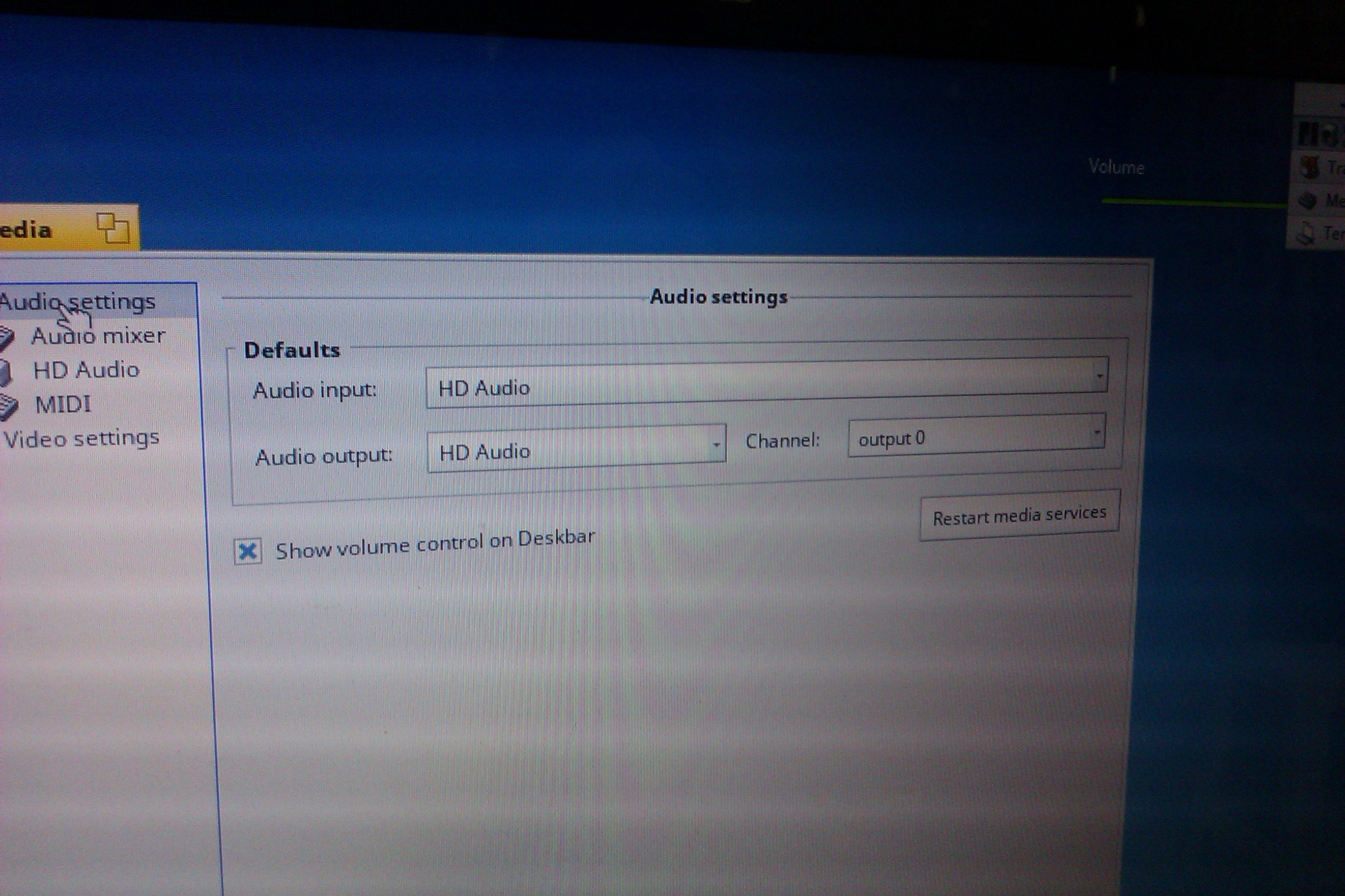 DOWNLOAD DRIVER: INTEL 82801I HD CONTROLLER ICH9