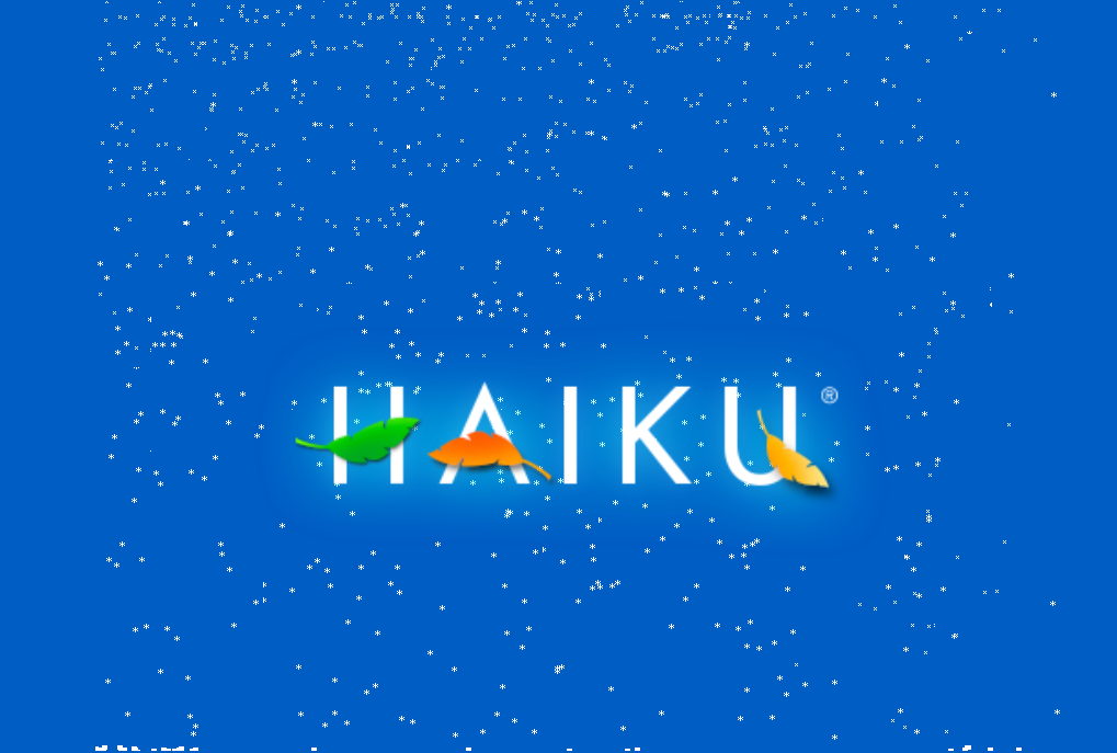 haiku-bsnow-day-wide