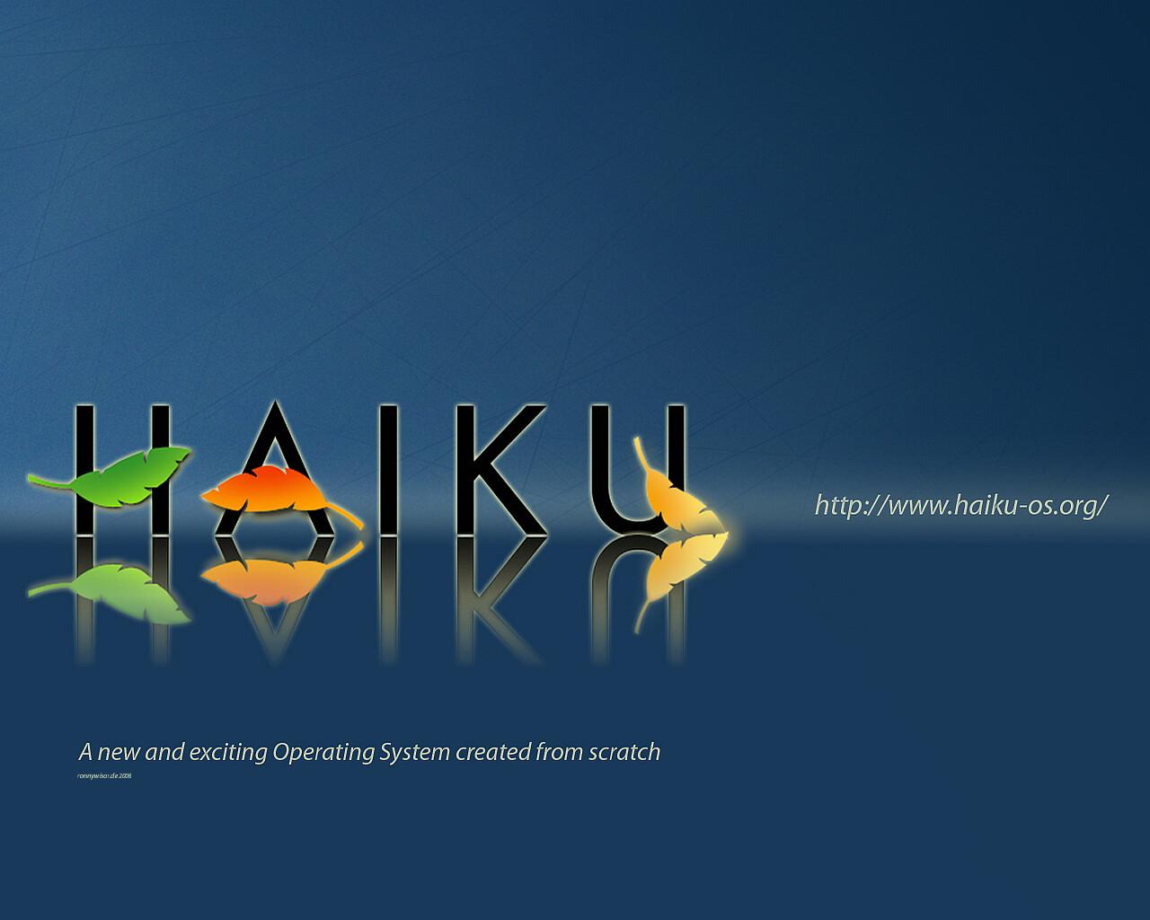 haikuwp2rw1280