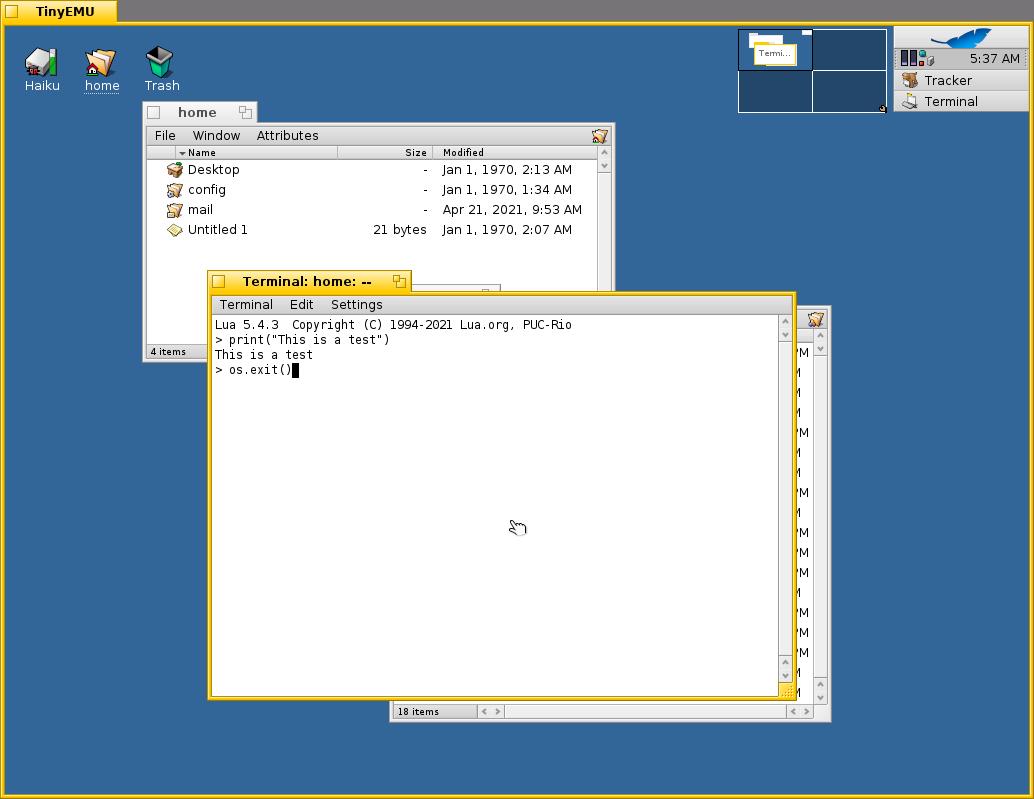 screenshot56