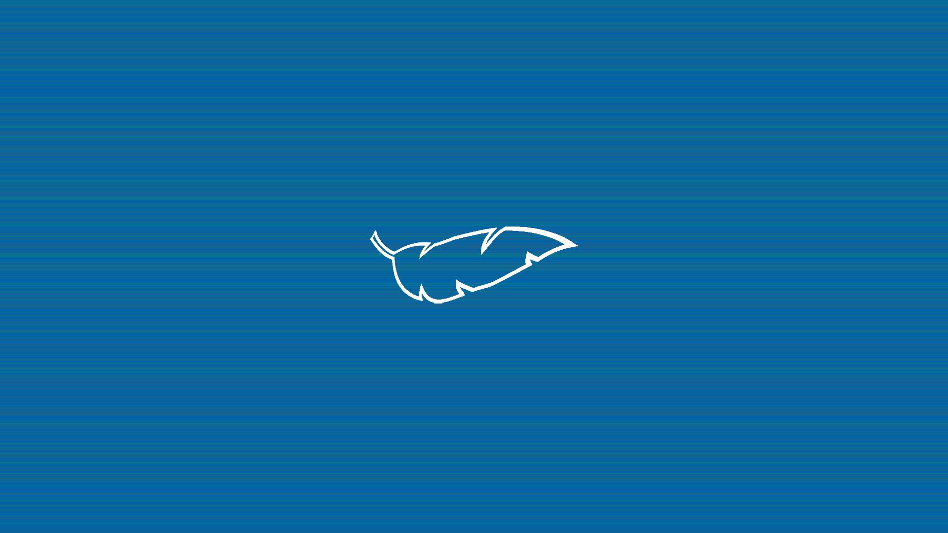 haikuleaf-outline_bluish