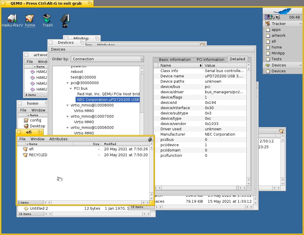 screenshot81