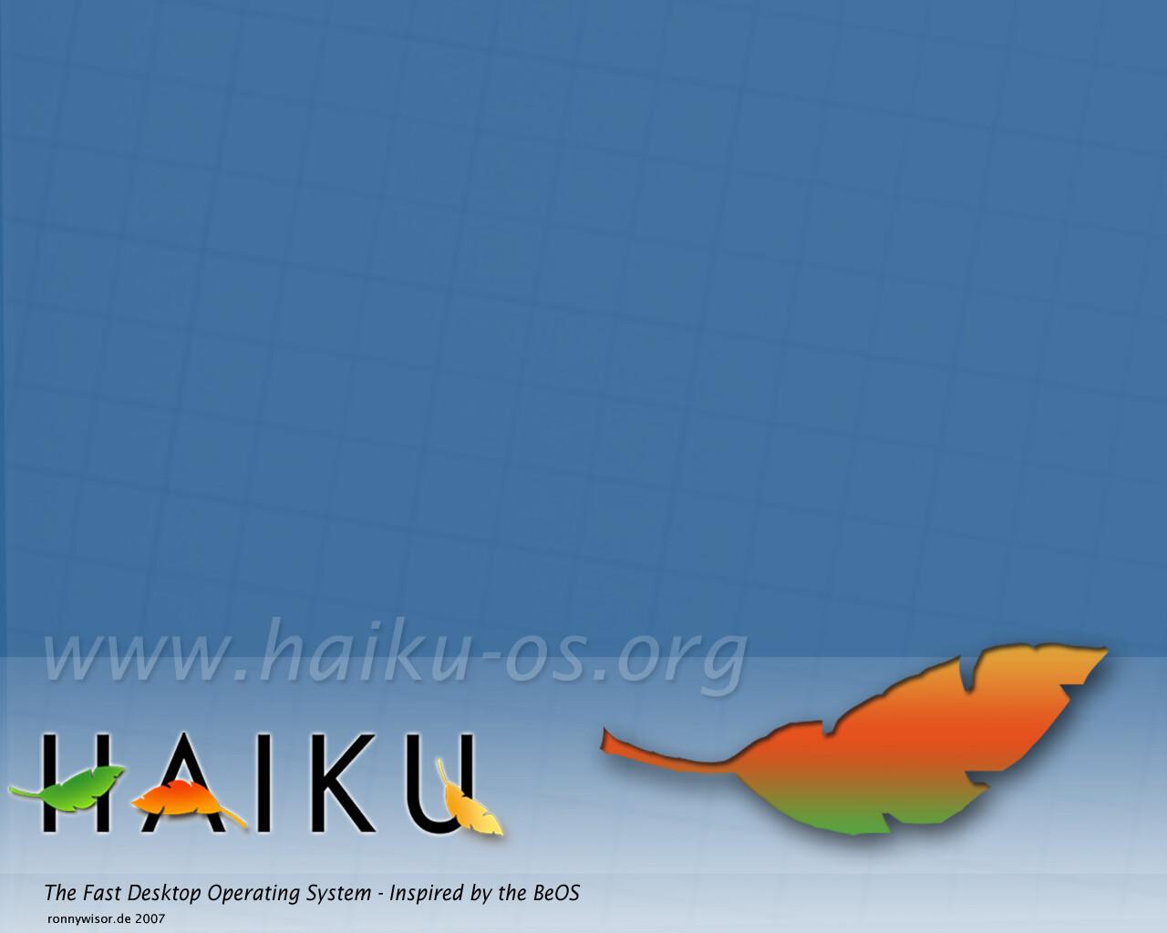 haikurw1280x1024