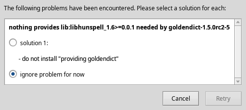GoldenDict%20failed%20to%20install