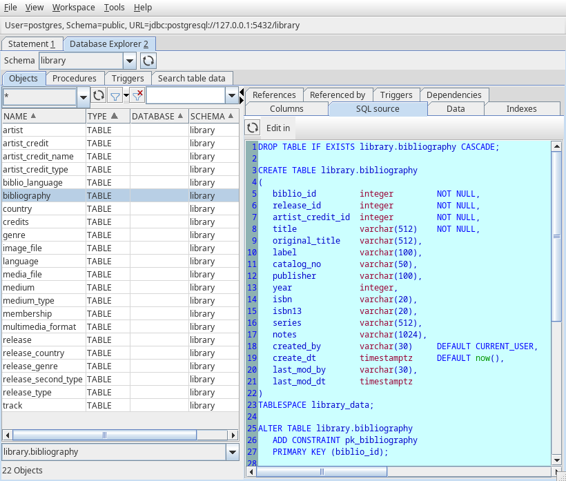 SQL%20Workbench_J%20in%20action