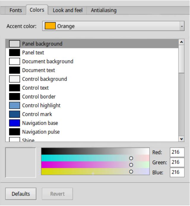Screenshot_20210158-1