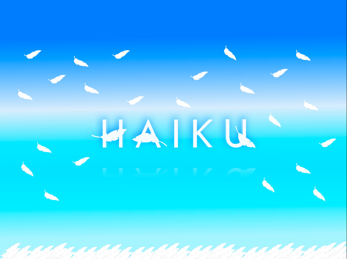 haiku-holidays-blue