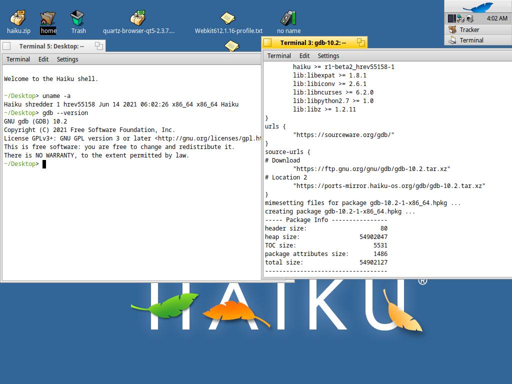 haiku_gdb-10.2