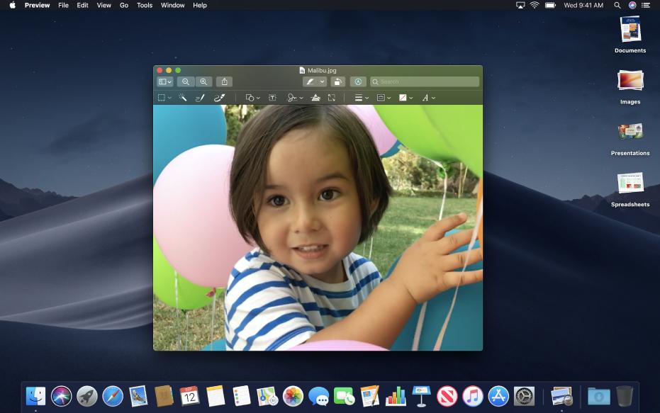 MacOS%20Desktop