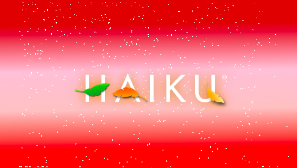 haiku-snow-holidayred