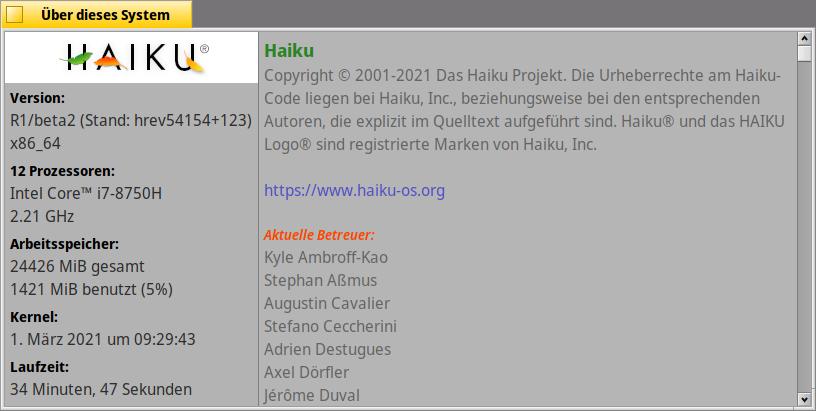 about-haiku