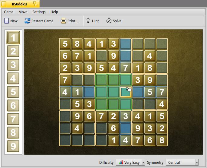 screenshot163