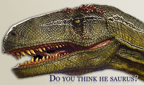 dinosaurblogimage