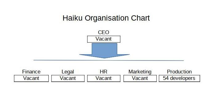 Org chart3