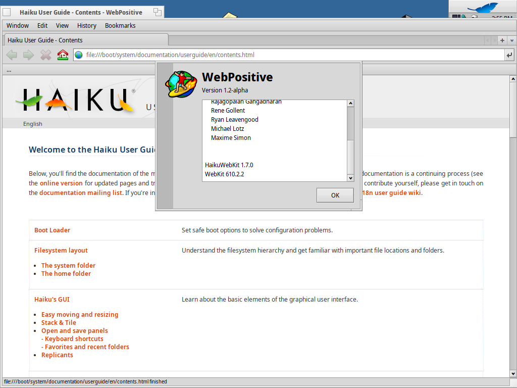 webpositive-610.2.2