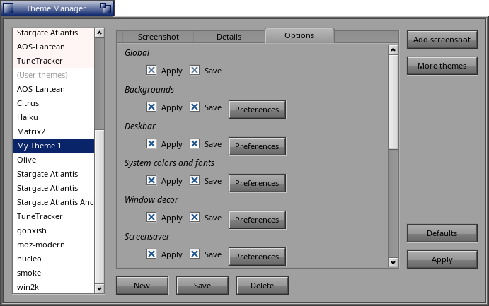 ThemeManager_Options_screen