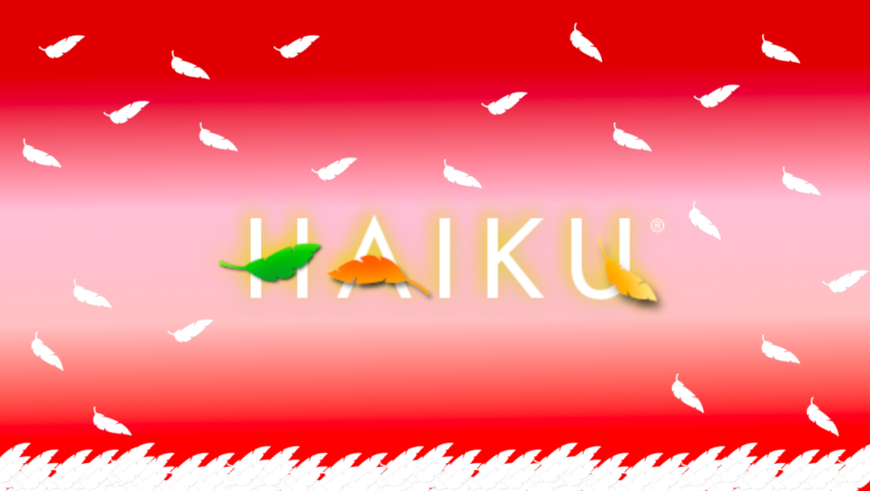 haiku-holidayred-v2