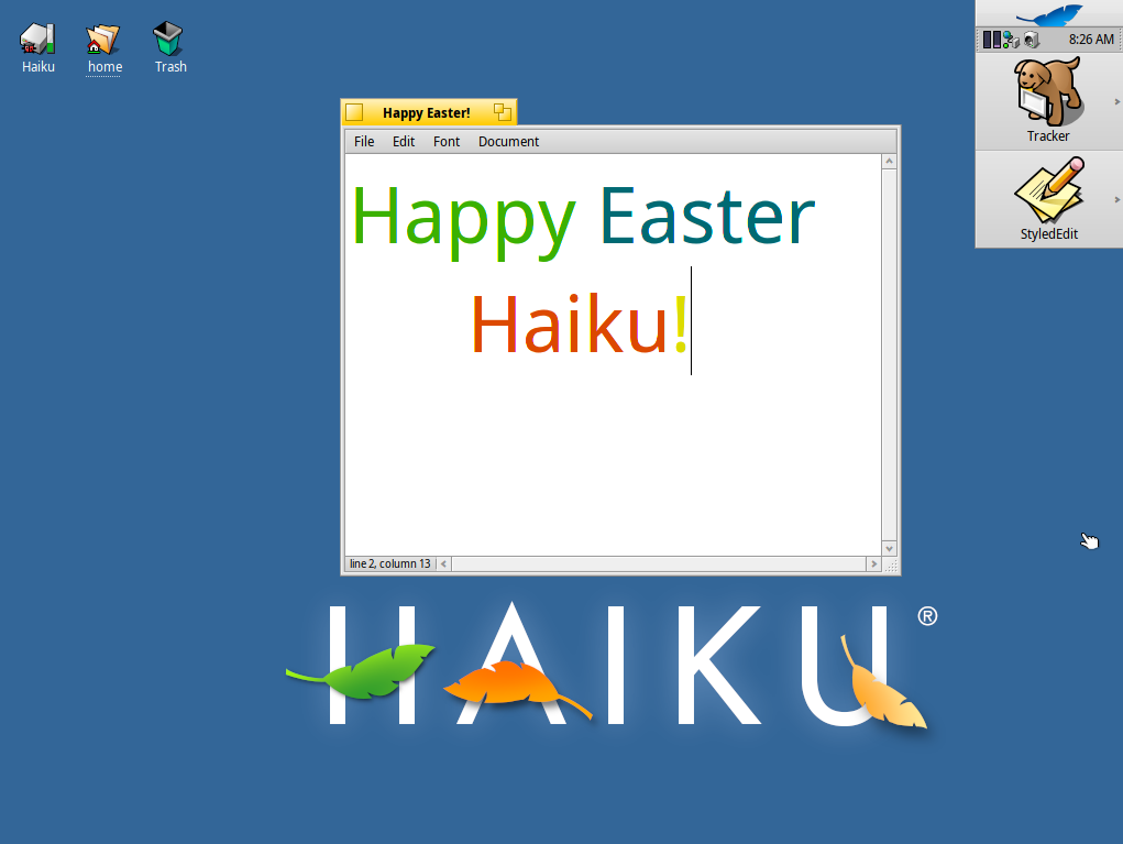 happy-easter-haiku