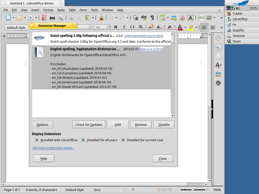 Libre-Office2