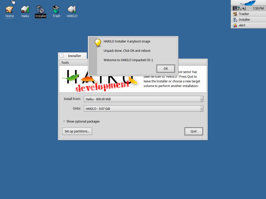 Hakilo_2