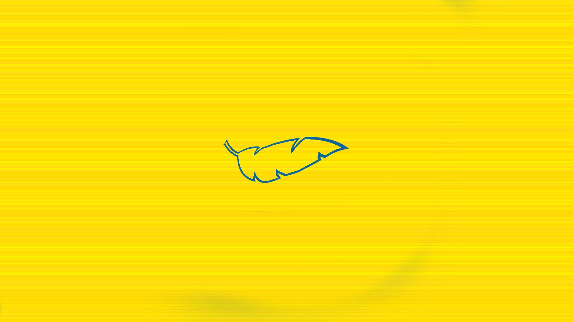 haikuleaf-outline-bluish_yellowish