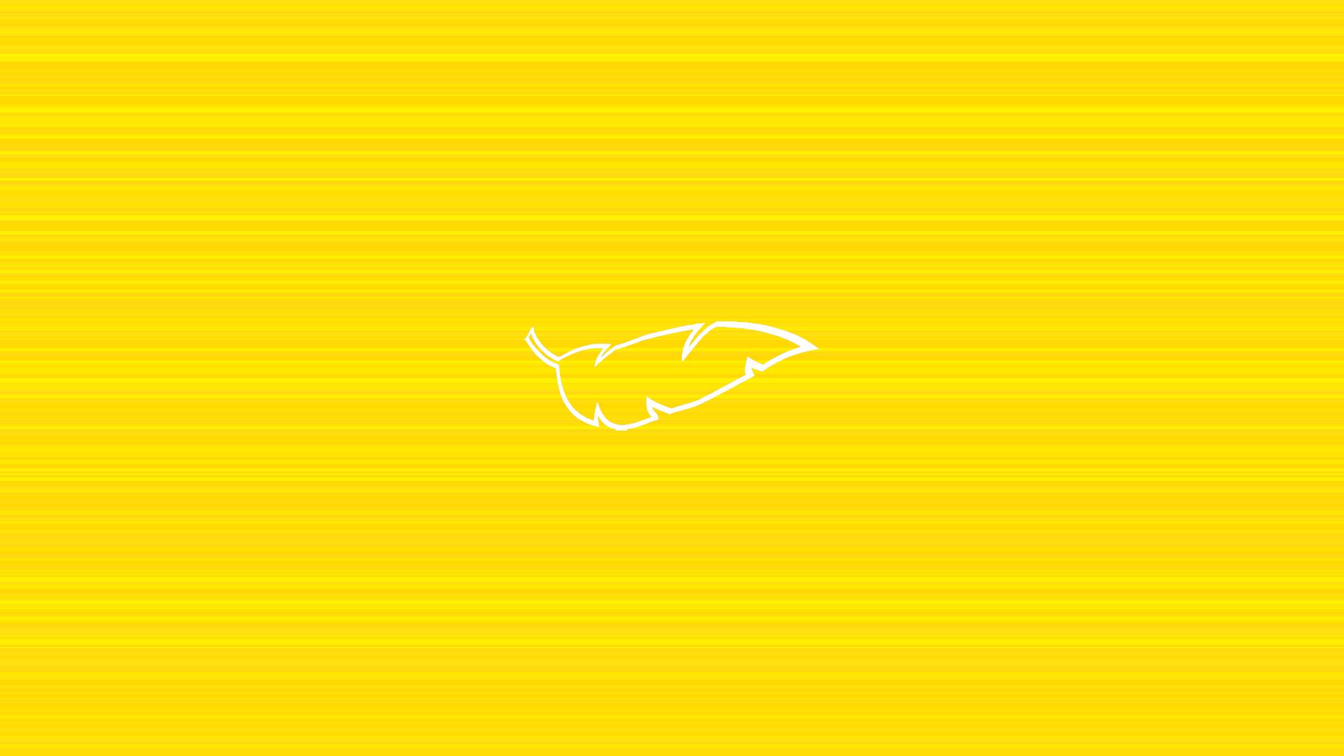 haikuleaf-outline_yellowish