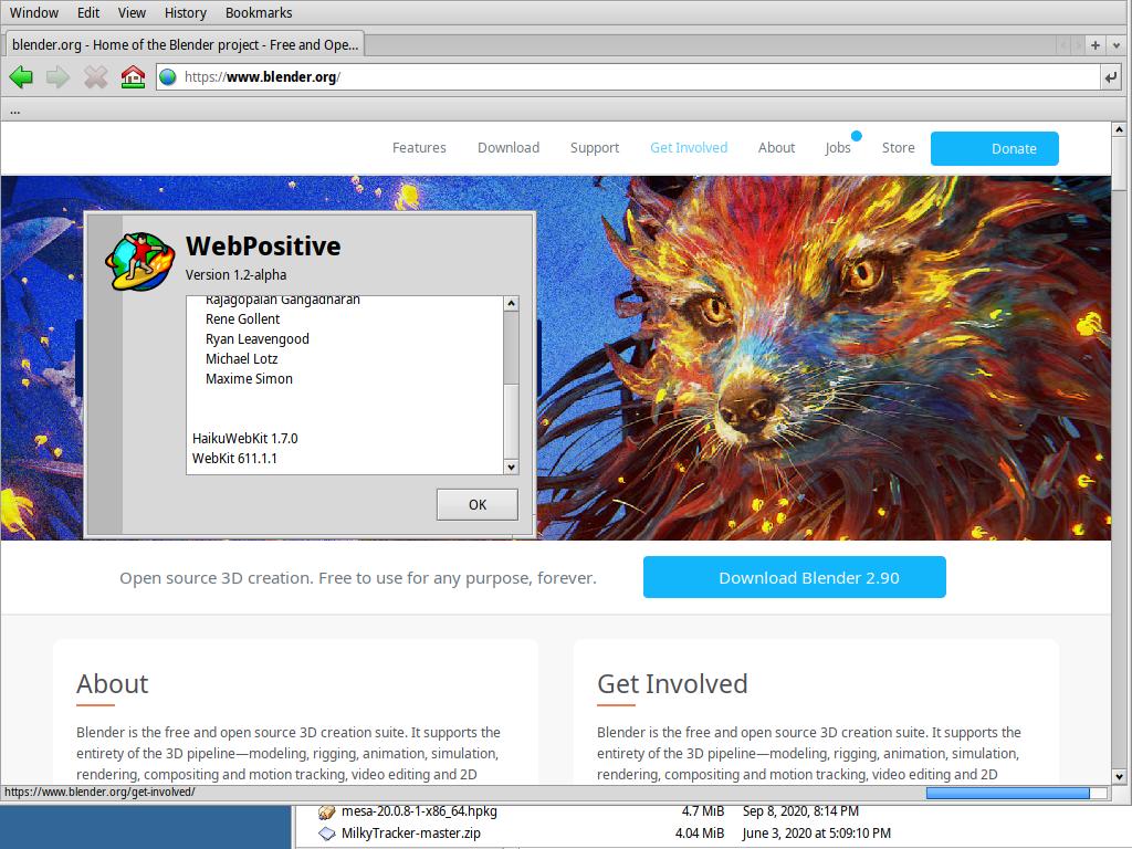 webpositive-webkit-611.1.1_cocobean