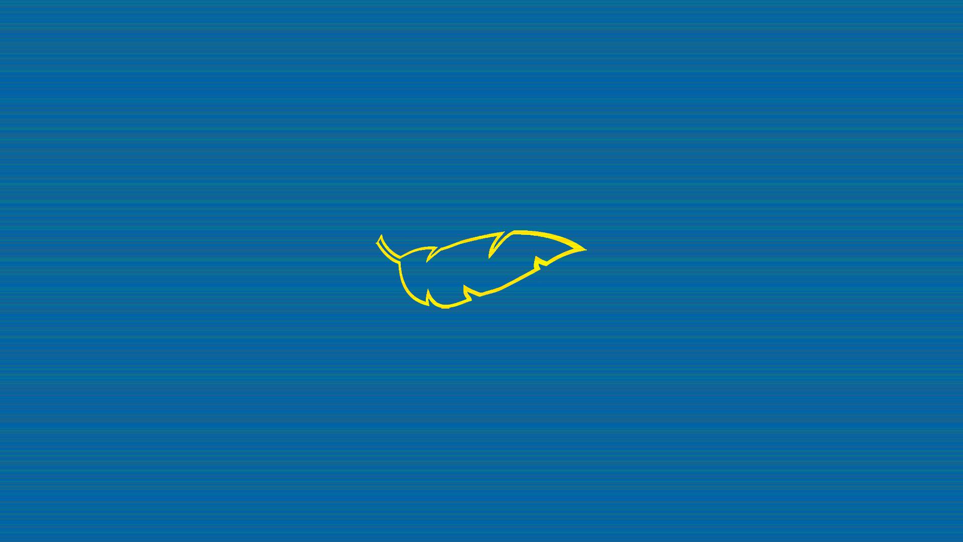 haikuleaf-outline-yellowish_bluish