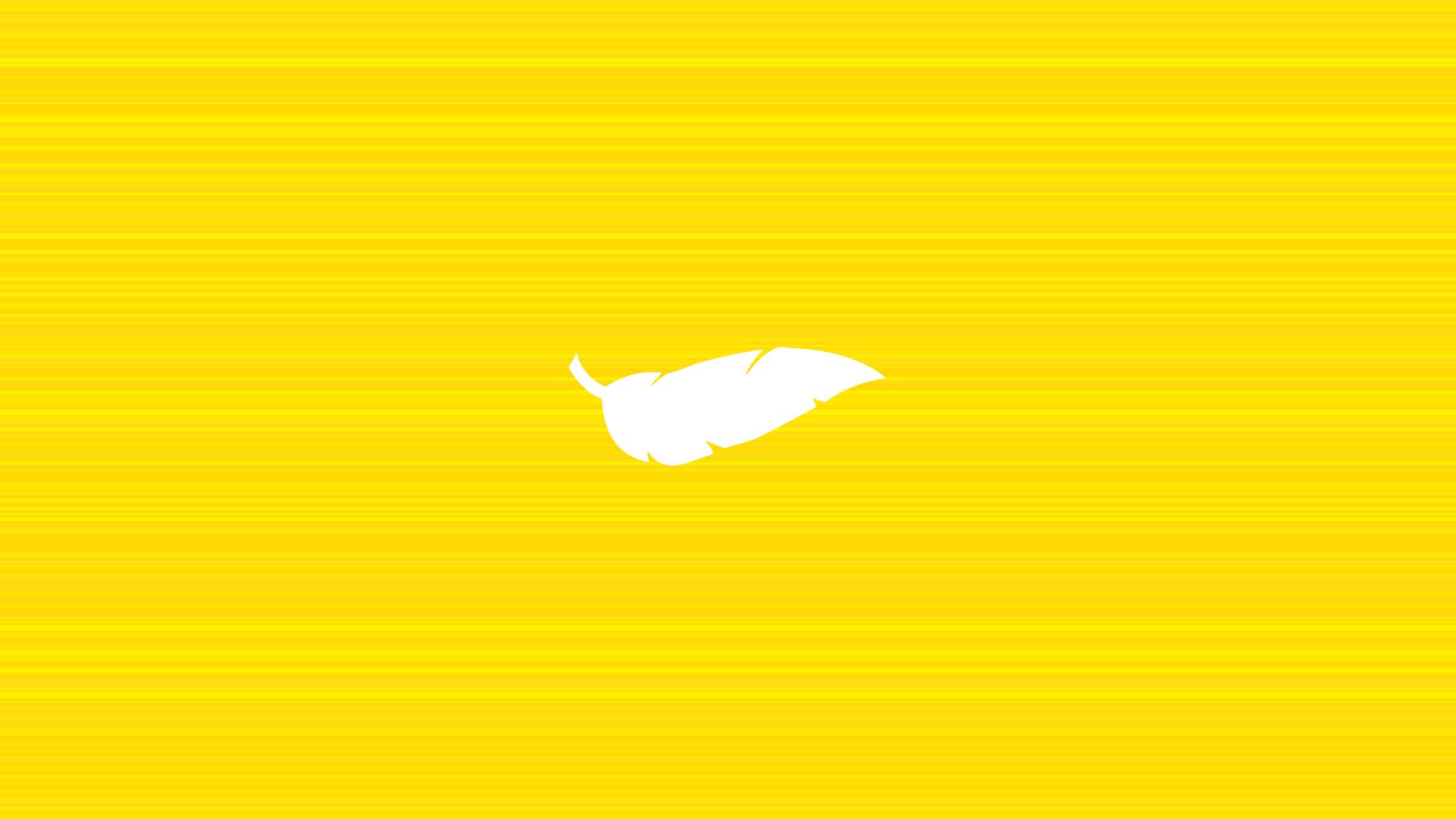 haikuleaf_yellowish