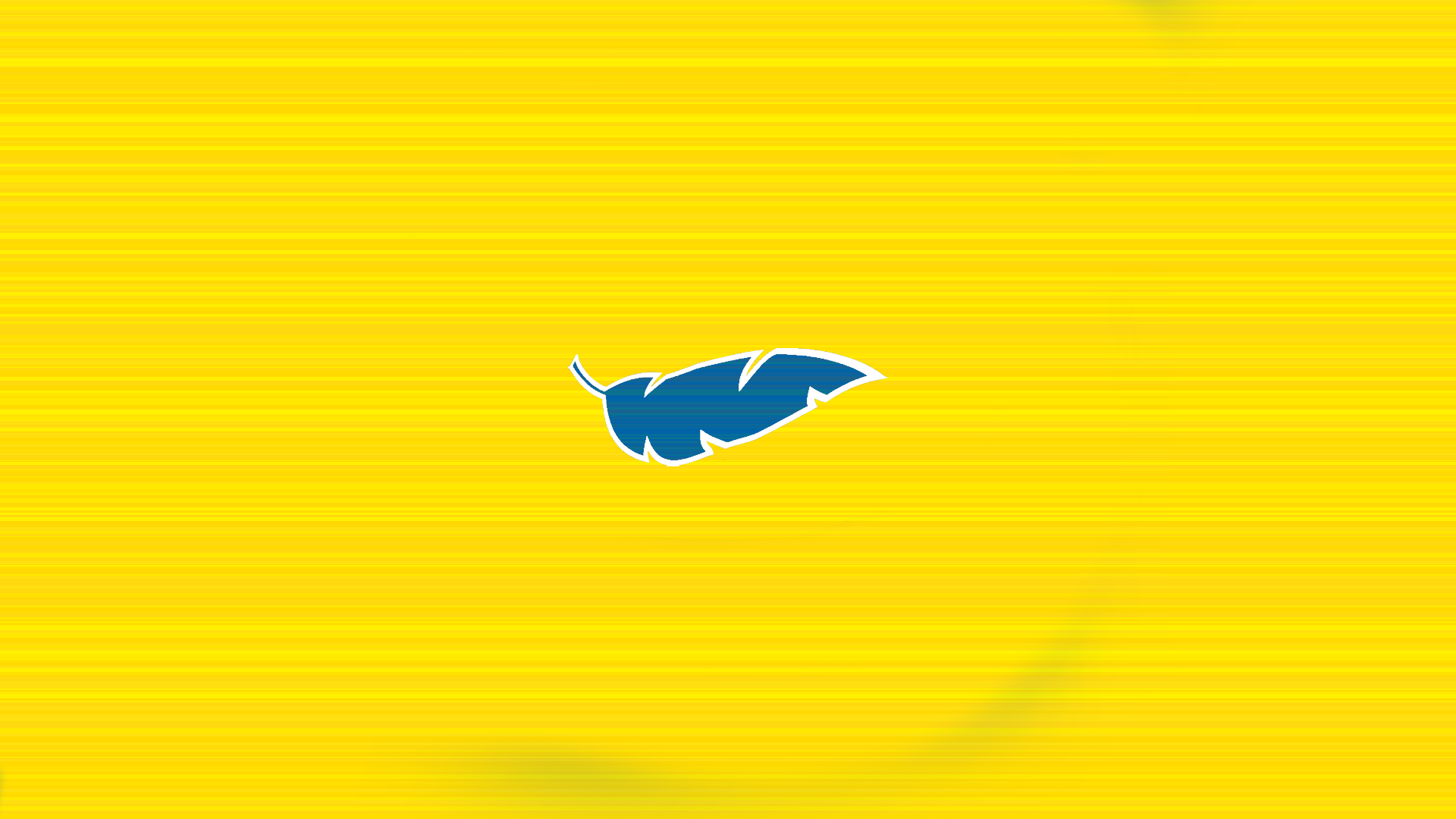 haikuleaf-outline-blue_yellowish